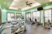 Home for sale: 10001 S. 1st St., Austin, TX 78748