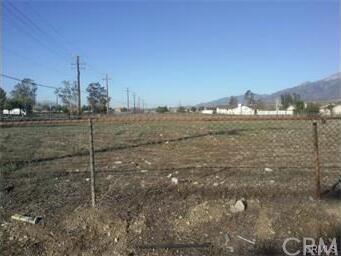 6262 Knox Avenue, Fontana, CA 92336 Photo 3