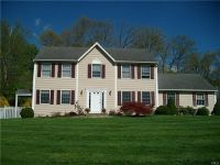 Home for sale: 1 Park Ln., Brookfield, CT 06804
