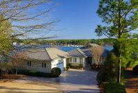 Home for sale: 108 Barnes Point, West End, NC 27376