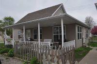 Home for sale: 630 S. Monticello St., Winamac, IN 46996
