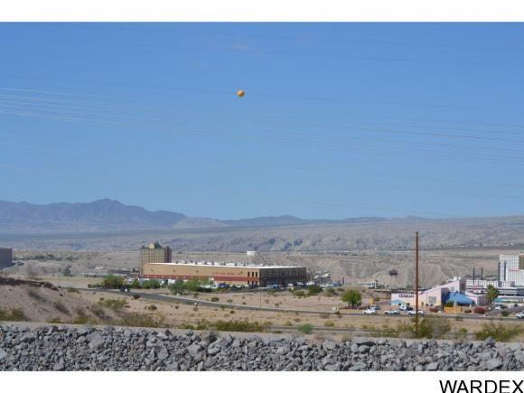 2601 Port Isabel Way, Bullhead City, AZ 86429 Photo 24