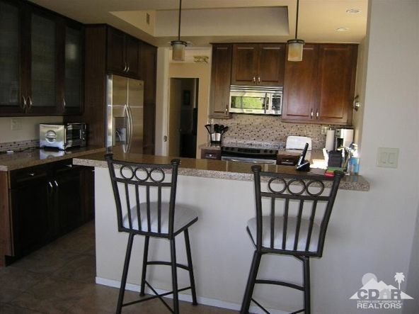 76750 Iroquois Dr., Indian Wells, CA 92210 Photo 5