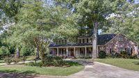 Home for sale: 116 Cherrybark Ln., Natchez, MS 39120