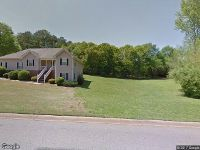 Home for sale: Timber Creek, Athens, GA 30605