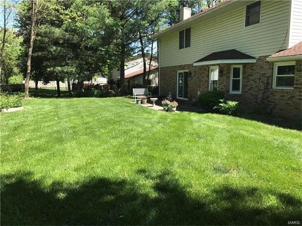 114 Greentree Ct., O'Fallon, IL 62269 Photo 90