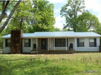 Home for sale: 133 County Rd. 111, Bremen, AL 35033