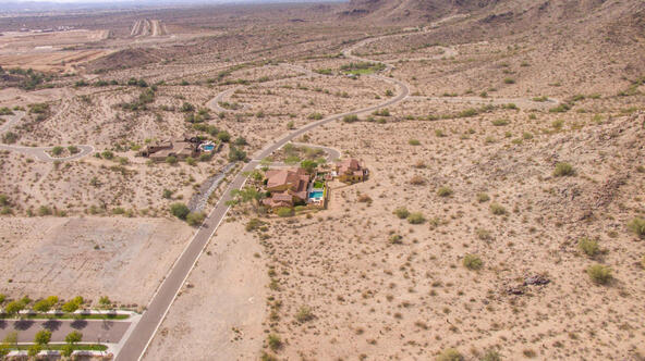 21182 W. Mountain Cove Pl., Buckeye, AZ 85396 Photo 22