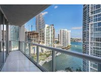 Home for sale: 485 Brickell Ave. # 2502, Miami, FL 33131