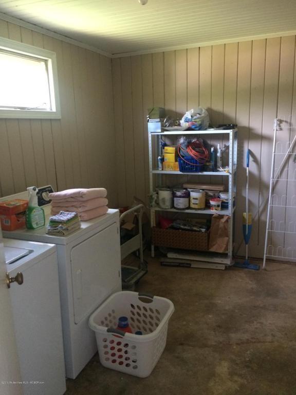 1702 31 St. St, Haleyville, AL 35565 Photo 9