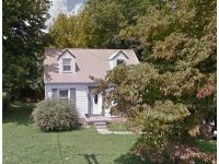 Home for sale: 332 Wilder St., Morristown, TN 37813