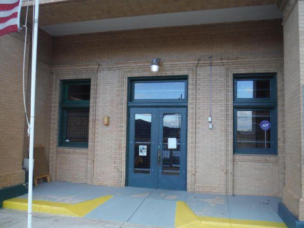 12925 E. Main St., Humboldt, AZ 86329 Photo 82