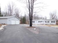 Home for sale: 17384 Lake John Rd., Lakewood, WI 54138