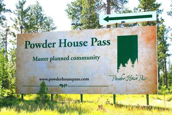 Lot 5, Powder House Trail, Lead, SD 57754 Photo 3