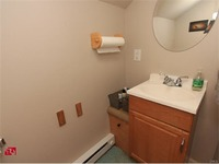 Home for sale: 31 Laurel Dr., Brookfield, CT 06804