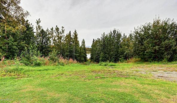 6800 E. Bogard Rd., Wasilla, AK 99654 Photo 14