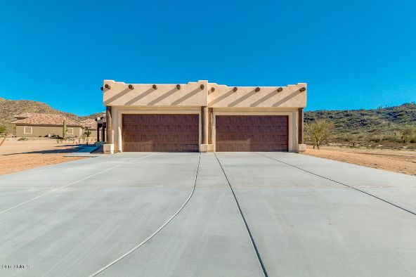 9403 W. Paseo Verde Dr., Casa Grande, AZ 85194 Photo 50