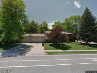 Home for sale: Clarkson, Centennial, CO 80122