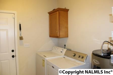 238 Cinnamon Ln., Albertville, AL 35951 Photo 15