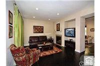 Home for sale: Azara Ln., Ladera Ranch, CA 92694