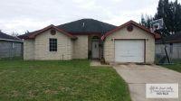 Home for sale: 512 Legion Trl., Los Fresnos, TX 78566