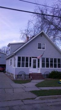 Home for sale: 728 6th St., Menasha, WI 54952
