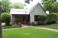 Home for sale: Austin, TX 78756