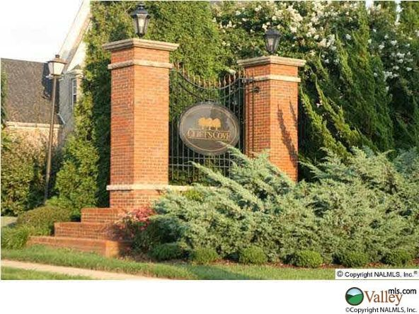109 Stargate Dr., Madison, AL 35758 Photo 1