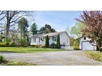 Home for sale: 406 Bradshaw Avenue, Hendersonville, NC 28792