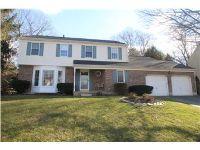 Home for sale: 16 Forest Creek Dr., Hockessin, DE 19707