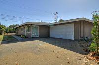 Home for sale: 3357 Porter Ln., Ventura, CA 93003