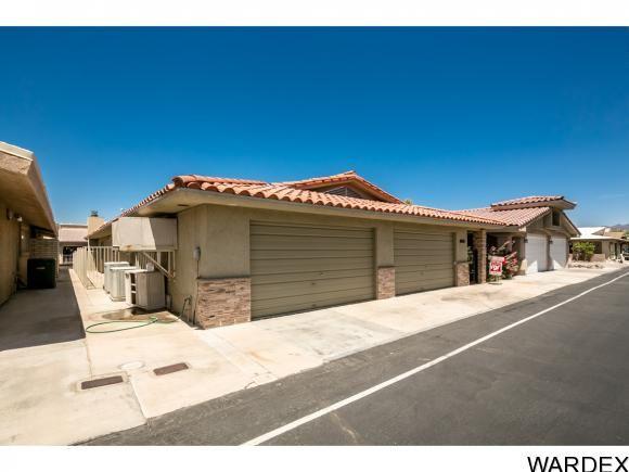 8838 Papago Loop, Parker, AZ 85344 Photo 3