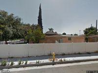 Home for sale: Dune, Norwalk, CA 90650