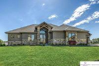 Home for sale: 20851 V Cir., Omaha, NE 68022