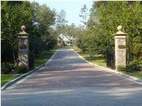 Home for sale: 2030 Briar Bend, Ridgeville, SC 29472