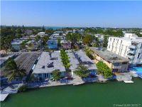 Home for sale: 8227 Crespi Blvd., Miami Beach, FL 33141