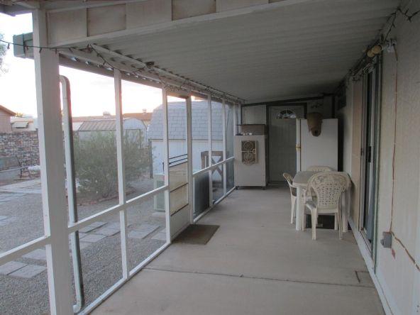 13221 E. 53 Dr., Yuma, AZ 85367 Photo 36