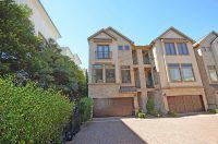 Home for sale: 839 Rosastone, Houston, TX 77024