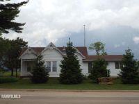 Home for sale: 3816 E. Woodbine, Stockton, IL 61085