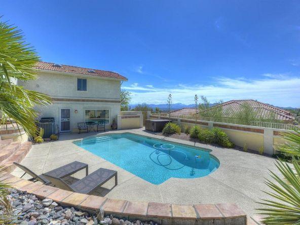 16001 E. Ironwood Dr., Fountain Hills, AZ 85268 Photo 13