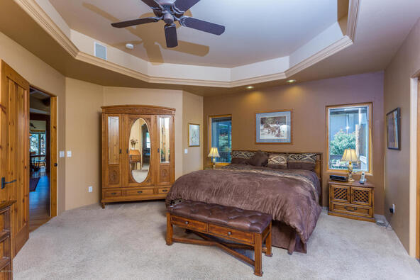 1319 Sierry Peaks Dr., Prescott, AZ 86305 Photo 13