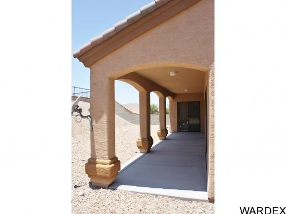 2762 Eagle Ridge Dr., Bullhead City, AZ 86429 Photo 11