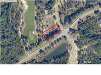 Home for sale: 1601 Meadow Lark Way, Panama City Beach, FL 32413