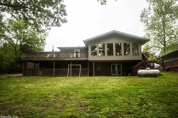 21 Tishimingo Dr., Cherokee Village, AR 72529 Photo 40