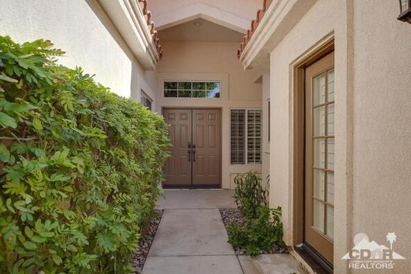 40600 Via Fonda, Palm Desert, CA 92260 Photo 59