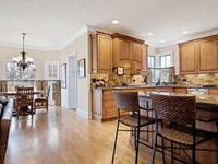Home for sale: 923 South Catherine Avenue, La Grange, IL 60525
