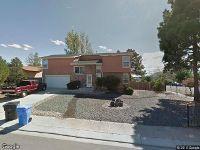 Home for sale: Buttermilk, Colorado Springs, CO 80918