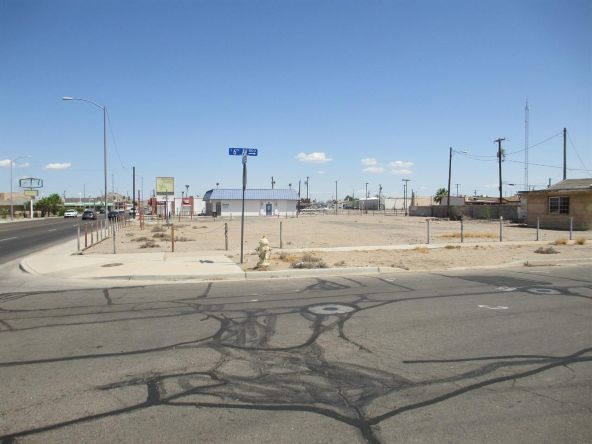 515 W. 8 St., Yuma, AZ 85364 Photo 2