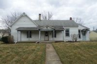 Home for sale: 131 N. Franklin, Knightstown, IN 46148