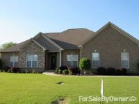 Home for sale: 25203 Castlebury Dr., Athens, AL 35613